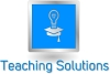TeachingSolutions
